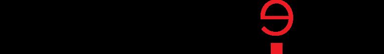Sikter52